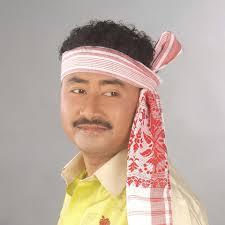 Bipin Chawdang