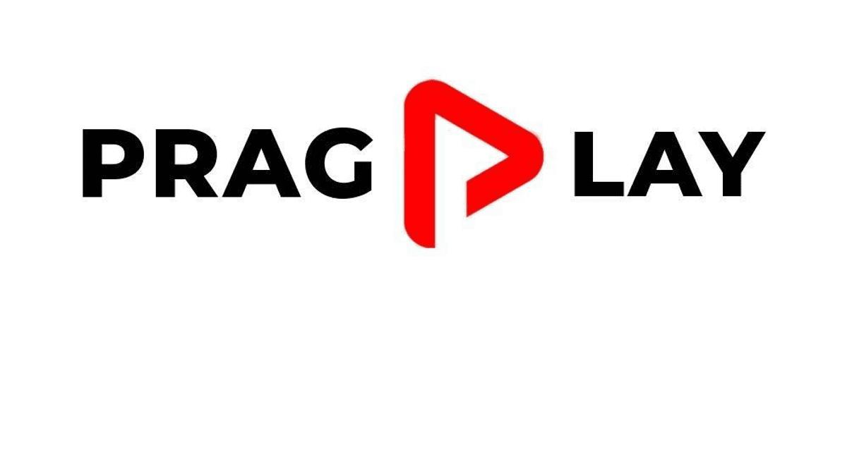 PragPlay