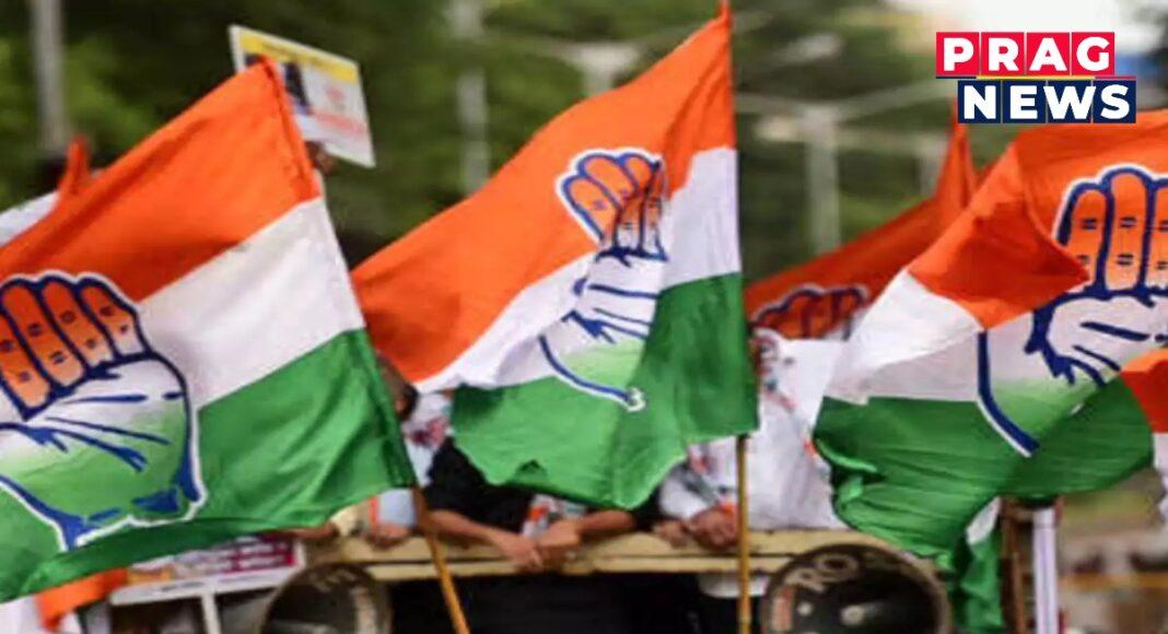 congress election polls