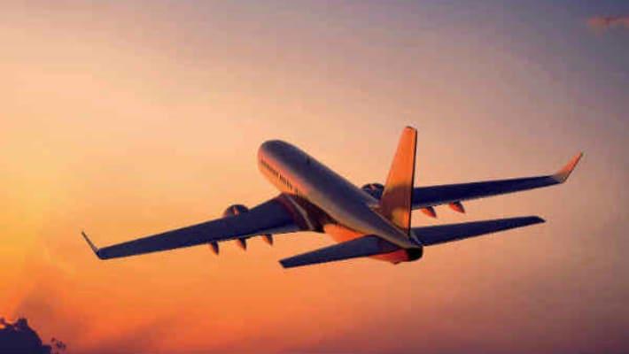 Airfare Hike