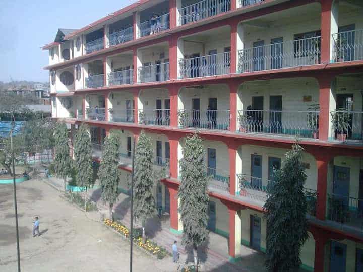 Assam Jatiya Vidyalaya