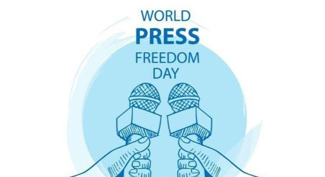 worldfreedompress