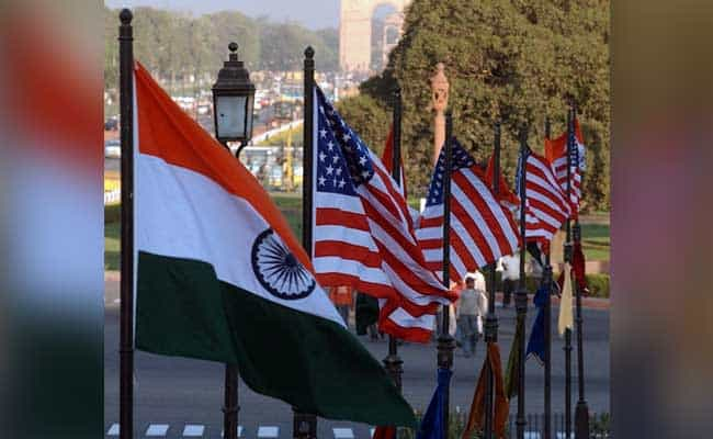 US and India