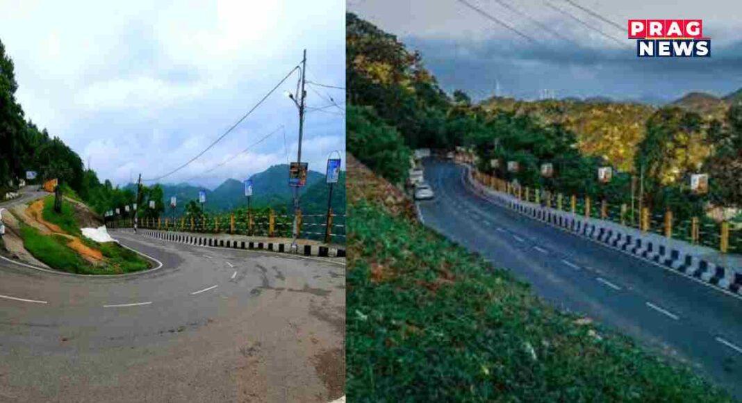 Beautiful Assam