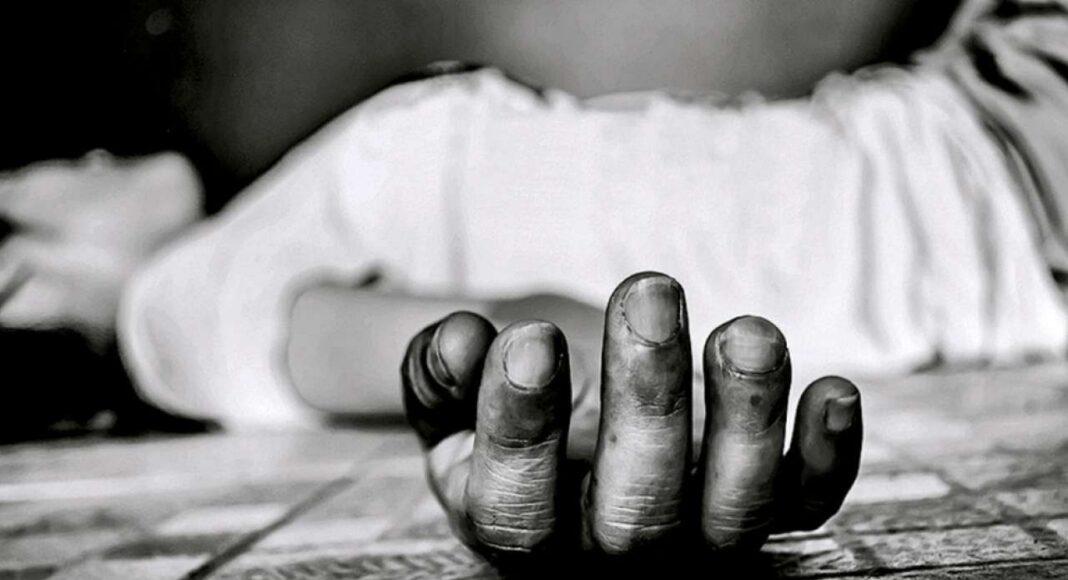 কি পৰিস্থিতিত পৰি আত্মহত্যা কৰিলে চাহ বাগিচাৰ শ্ৰমিকজনে ?