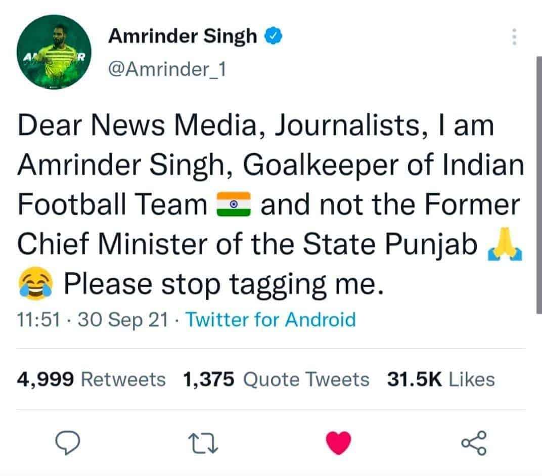 gk-amrinder-singh-viral-tweet-KreedOn