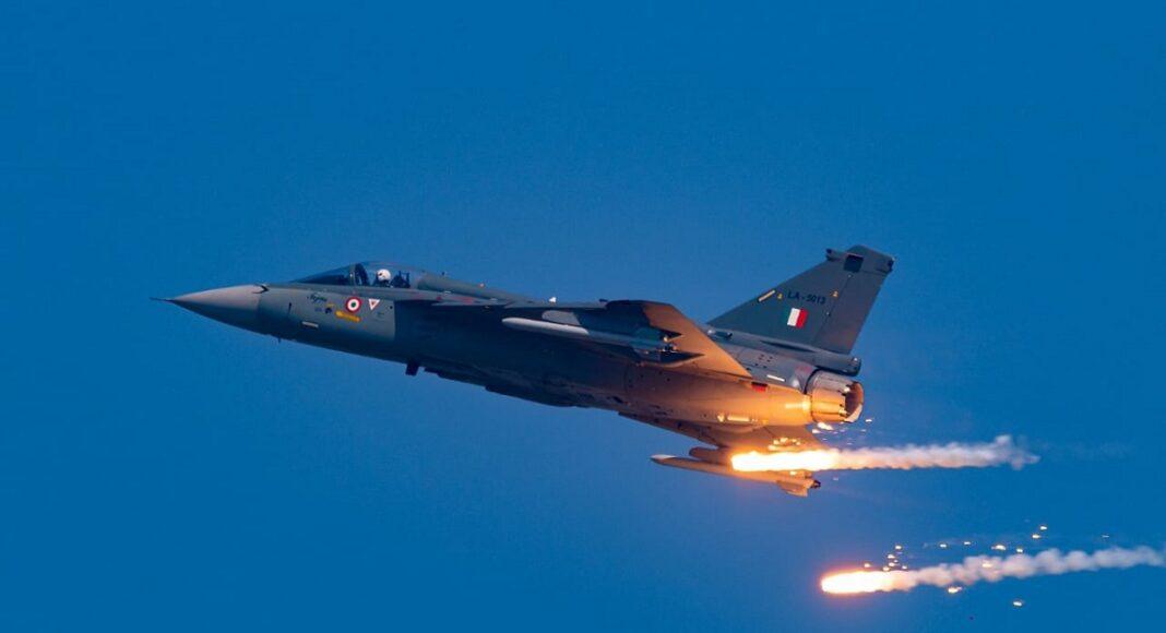 IAF DAY